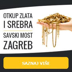 otkup zlata