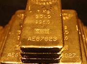 Otkup zlata, Zlato otkup, Otkup zlata po najpovoljnijim cijenama