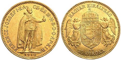 otkup zlatnika i lom zlata