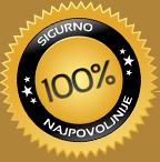 OTKUP ZLATA 100% SIGURNO 100% NAJPOVOLJNIJE